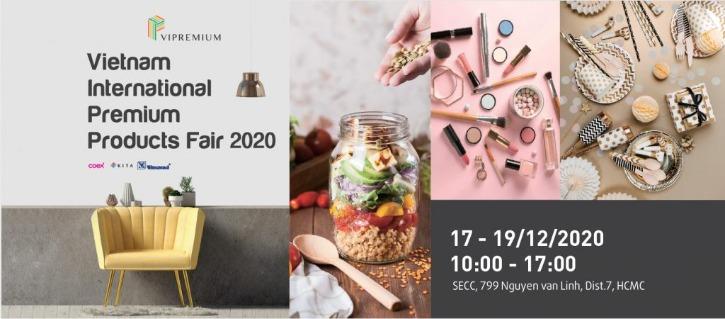 2020 베트남 국제 프리미엄 소비재전 포트서.jpg